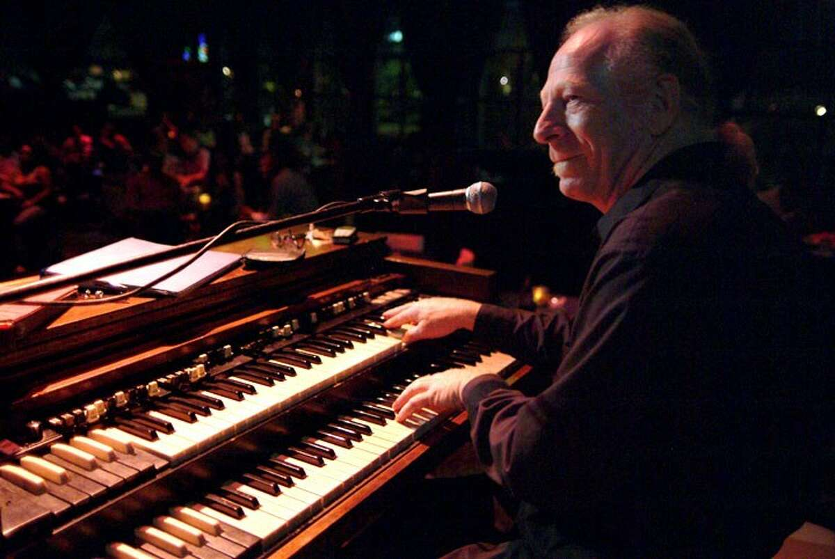 Young has traveled the world with singer Eric Burdon of the Animals and other of rock's legends. He's a master of the Hammond B-3 organ and plays in the soulful spirit of Jimmy Smith. The Austin musician (born Don Young in Fort Worth) is one of the hippest cats on Austin's jazz scene and will deliver a groovy and delightfully retro show at Doc Watkins' basement bar. 8:30 Wednesday. Jazz, TX, 312 Pearl Parkway, Bldg. 6, Suite 6001. $10. 210-332-9386. jazztx.com -- Hector Saldana