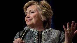 The real reason Hillary Clinton lost the presidential election? She focused on coastal elites.