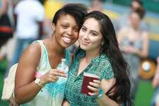 Two Roads Brewing Company in Stratford held its annual Road Jam Music Fest on June 24, 2017. Festival goers enjoyed music from live bands, local food trucks and, of course, plenty of beer. Were you SEEN?