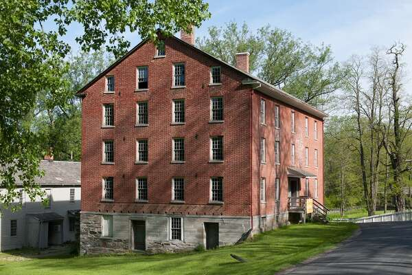 Shaker Museum | Mount Lebanon will host a free community picnic June 17 at the historic site beginning at 6 p.m.