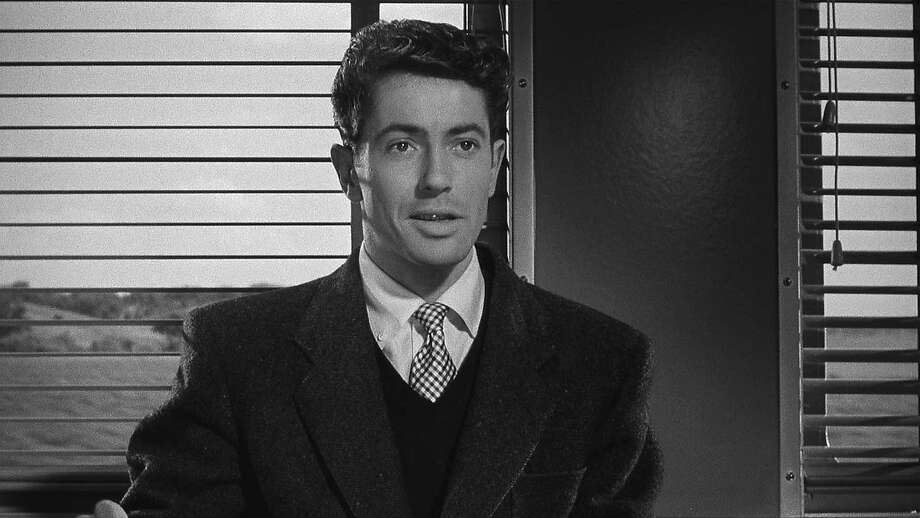 Farley Granger cause of death