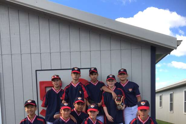 The Katy Raiders finished sixth of 104 teams at a 12-and-under national tournament at Cooperstown Dreams Park in New York, part of a trip that included eight victories and a visit to the National Baseball Hall of Fame.