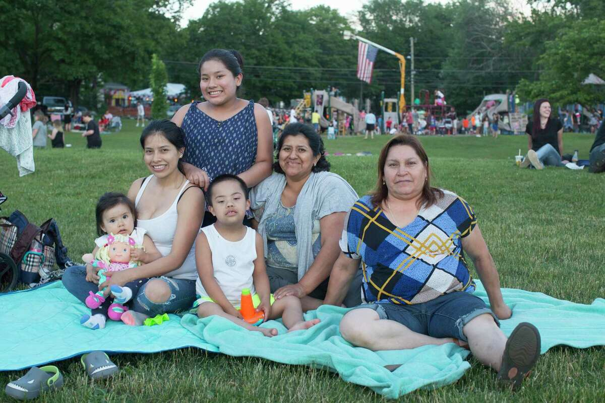 Candlewood Lake Fireworks June 30, rain date July 1 Danbury Bay Find out more.