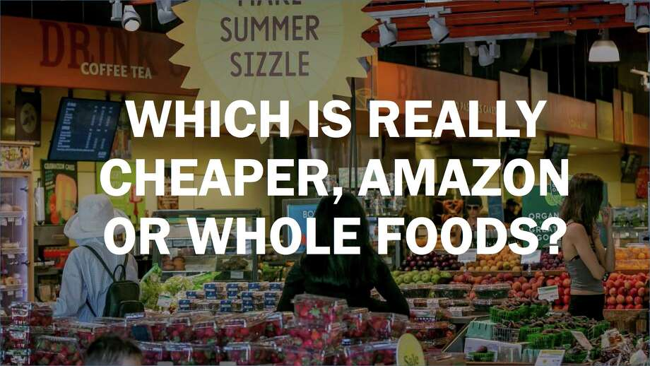 Whole Foods Starting Salaryu