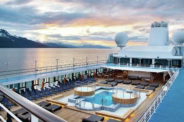 Travelzoo cruise Honolulu Oceania