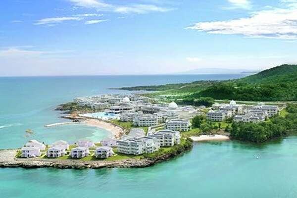 Travelzoo Jamaica Caribbean