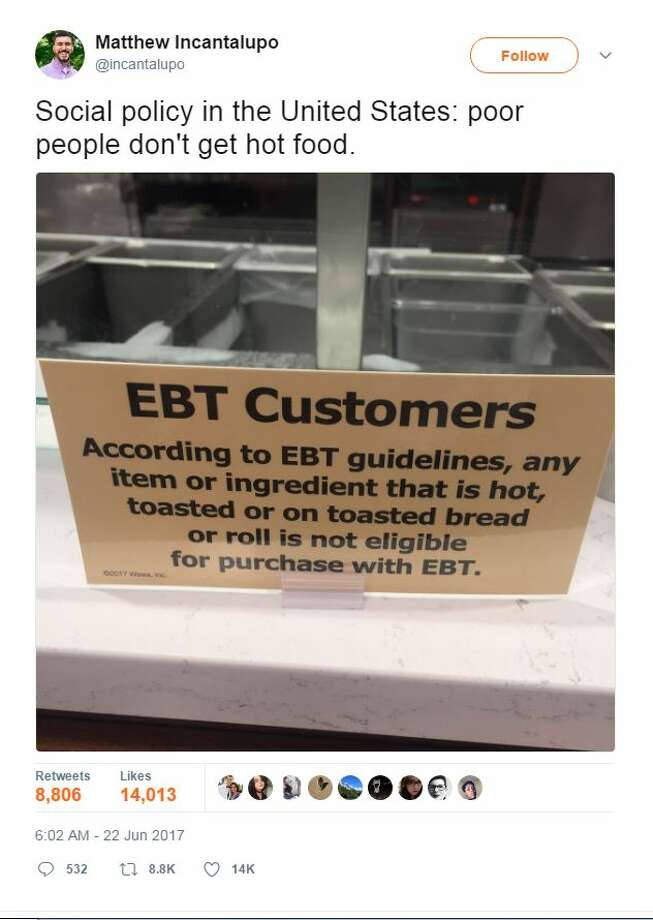 Food Stamp Office Castroville San Antonio Texas