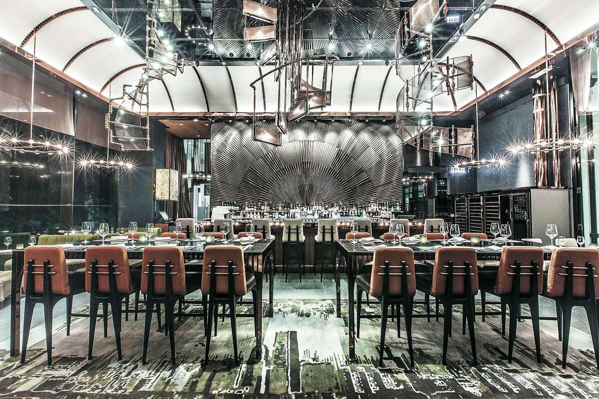 Housed in what was once a British army explosives compound, Ammo is the drinking hub of Hong Kong's legal set. From �Hong Kong Precincts� by Penny Watson.