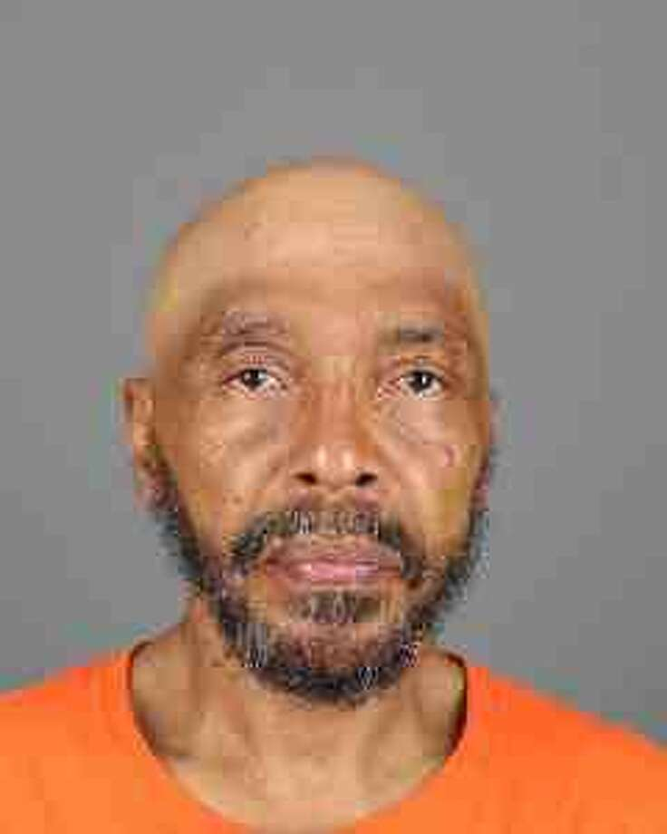 Richard Quinn, 64, of Albany. Photo: Albany Police Department