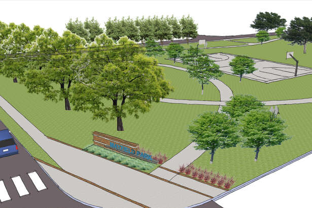Mayfield Park expansion to begin soon in Sugar Land.