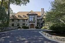10 Rapids Lane , Greenwich $10,750,000