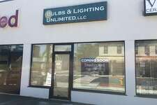 """1000 Hope St.: An adventure puzzle business is headed to Springdale. Deadlocked Escape Rooms is leasing 2,500 square feet in a Hope Street building in a space previously occupied by Bulbs and Lighting Unlimited. The indoor maze is scheduled to open this summer.  Have a question about a building or property? Email Nora Naughton with """"Point of Interest"""" in the subject line at nnaughton@stamfordadvocate.com."""