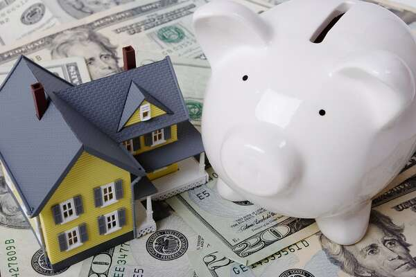 Investing in real estate can be a useful way to diversify a portfolio. (Dreamstime)