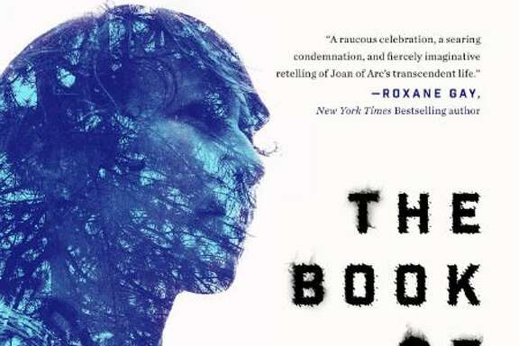 """The Book of Joan"""