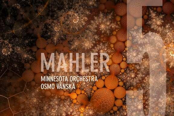 Mahler, Symphony No. 5