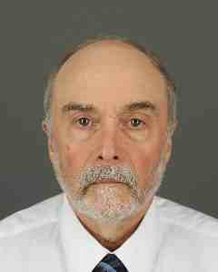 Seth Kohl (Albany Police Department)