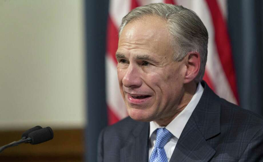 Gov. Greg Abbott called a special session to begin July 18, following a regular session that ended in May, and listed nearly 20 items for state lawmakers to consider. Photo: Stephen Spillman /For The San Antonio Express-News / stephenspillman@me.com Stephen Spillman