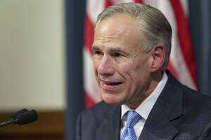 Gov. Greg Abbott called a special session to begin July 18, following a regular session that ended in May, and listed nearly 20 items for state lawmakers to consider.