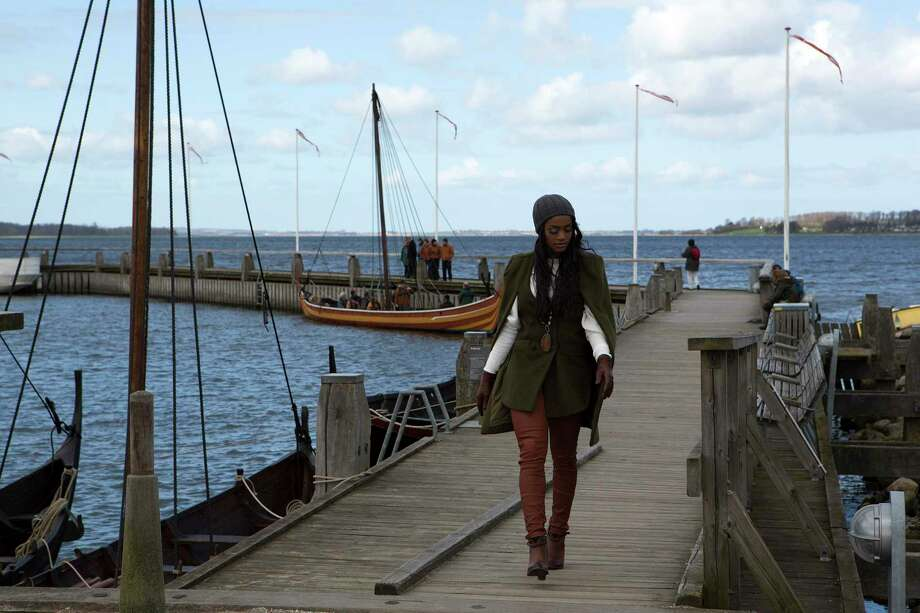 'The Bachelorette' recap: To Norway with love