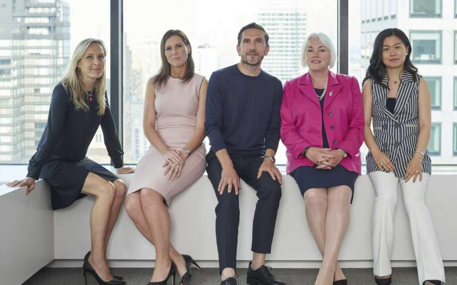 This Travel Site Says It S The Only Listed Company With An 80 Percent Female Executive Board
