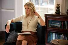 "Naomi Watts stars in the Netflix series ""Gypsy,"" which begins streaming Friday on Netflix."
