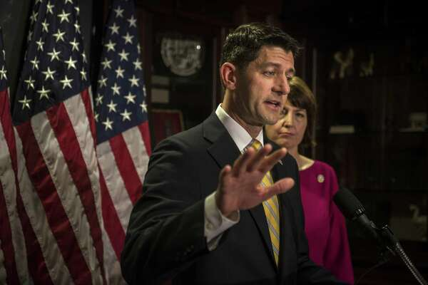Among House Speaker Paul Ryan priorities this Congress is tax reform. When the House gets to that it must retain interest deductibility. Debt is the cost of doing business. Then, so are deductions on that debt.