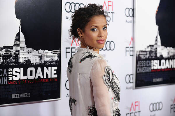"1.        Gugu Mbatha-Raw  had a breakout period in 2013 and 2014 with the indie darlings ""Belle"" and ""Beyond the Lights."" Since then, she's picked up some minor roles in high-profile movies like ""Beauty and the Beast"" and ""Concussion."""