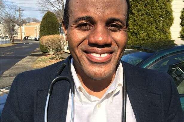 Dr. Noel Kayo