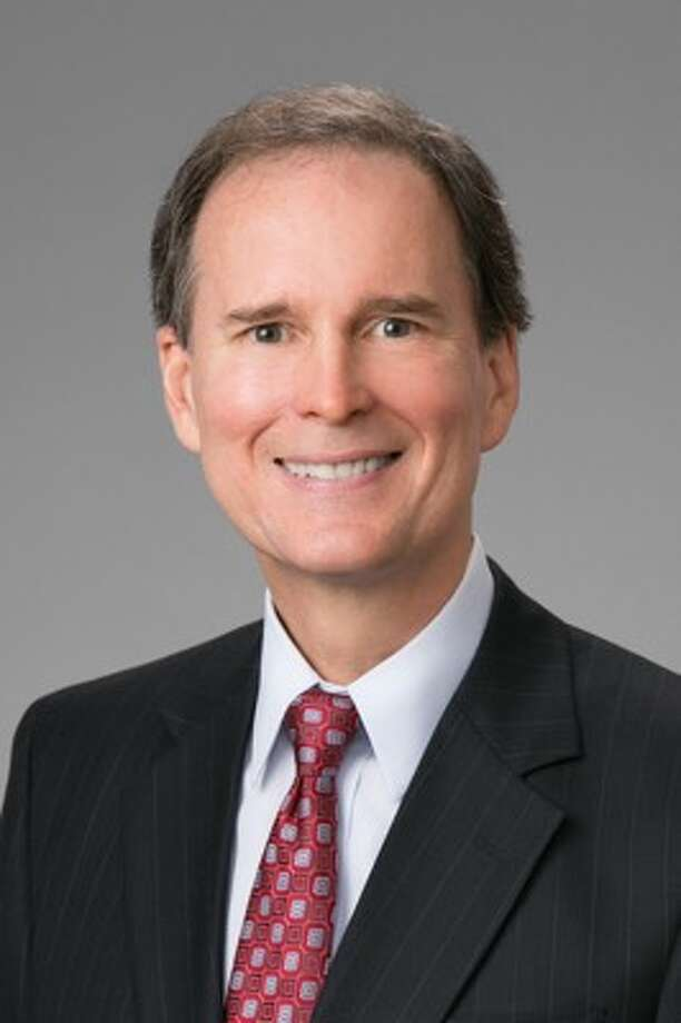 John Meredith has joined national law firm Chamberlain Hrdlicka as chief operating officer. He will manage more than 245 employees in the firm's offices in Houston, Atlanta, Philadelphia and San Antonio. He will also oversee strategic planning and budget management for the firm, as well as business development, facilities and human resources management, recruitment and diversity, professional development, pro bono and other initiatives.