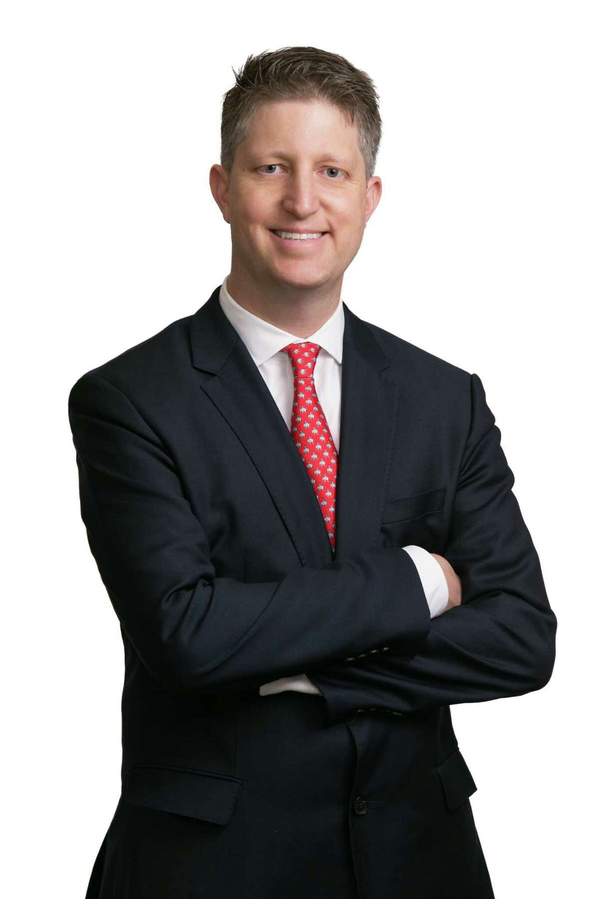 Peter Hays has joined King & Spalding as partner. Hays represents companies and entrepreneurs in upstream, midstream and downstream transactions, including mergers and acquisitions, joint ventures and project development.
