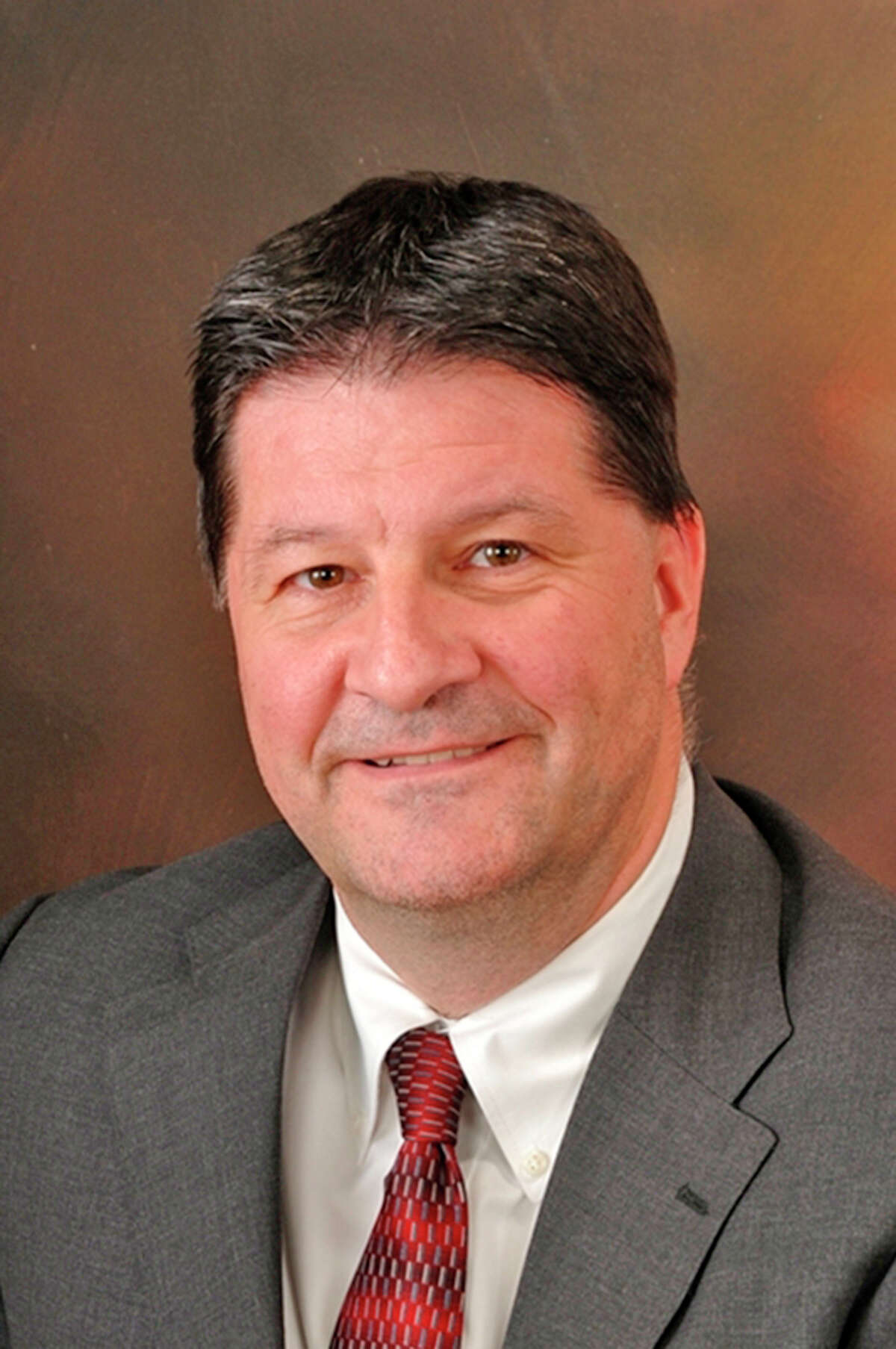 Urs Rathgeb has joinedHouston-based R. G. Miller Engineersas chief financial officer.