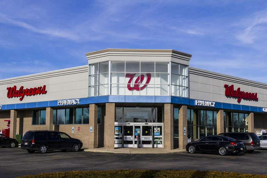 Walgreens Boots Alliance will no longer seek to buy Rite Aid, but will get more than 2,000 stores — and pay a $325 million termination fee. Photo: Dreamstime, TNS
