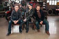 Mike Wolfe, Frank Fritz and their team are returning to Michigan with plans to film episodes of the hit series American Pickers for its upcoming season.