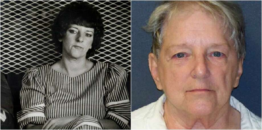 Genene Jones was convicted in 1985 of killing a 15-month-old girl with a dose of a paralyzing drug.