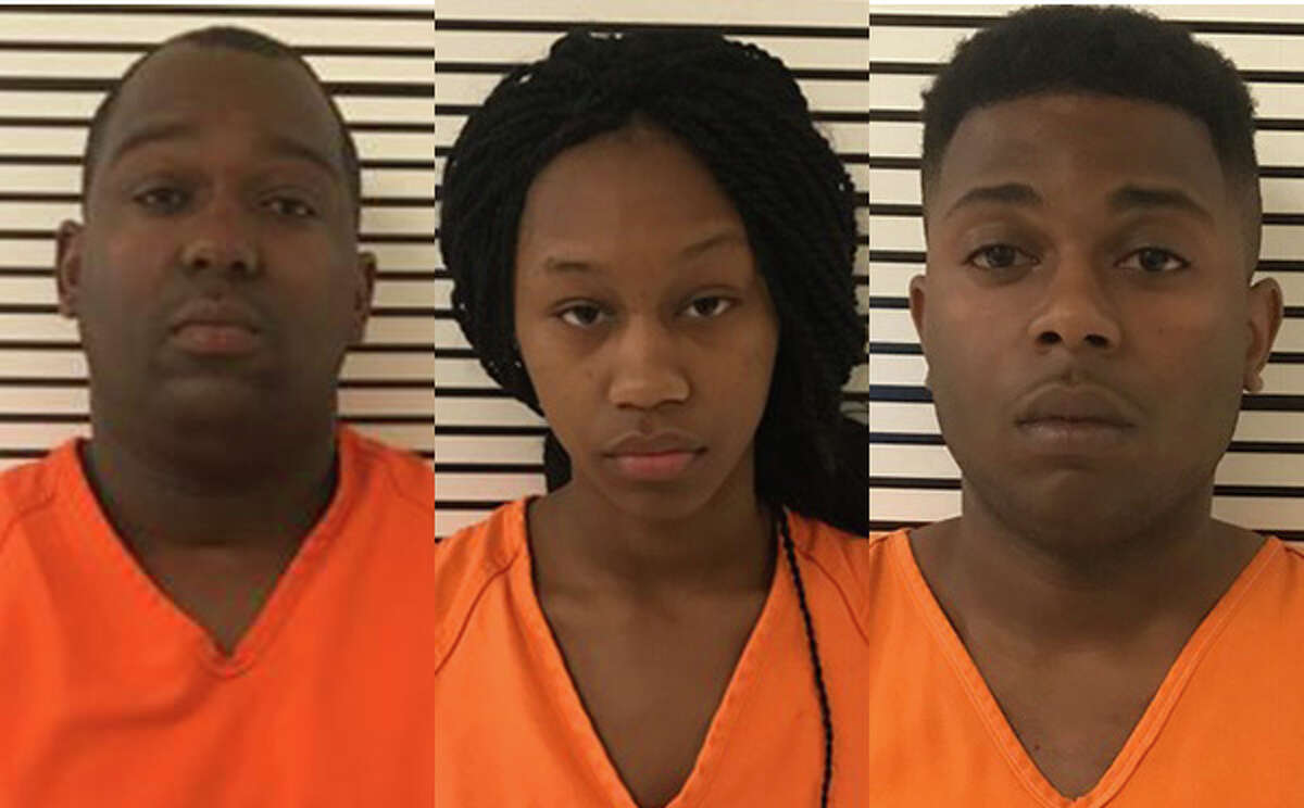 A Walker County Sheriff's Office Deputy and his K9 partner uncovered a large amount of cocaine, heroin and money during a traffic stop on Wednesday. >>Click through to see the strangest drug-smuggling tactics used in Texas & along the border...