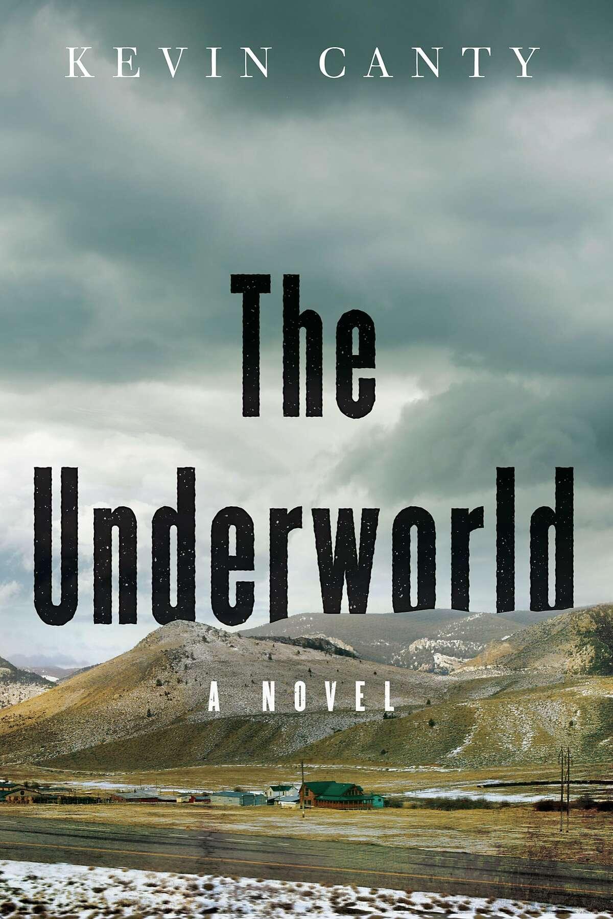 """The Underworld"""