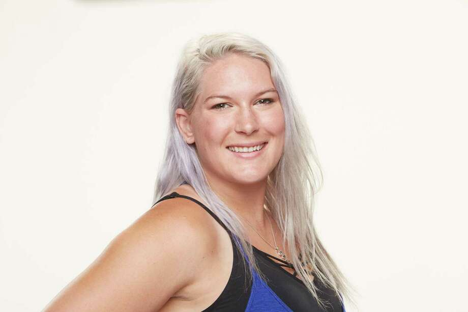 Why One Big Brother 19 Houseguest Had To Leave The Game