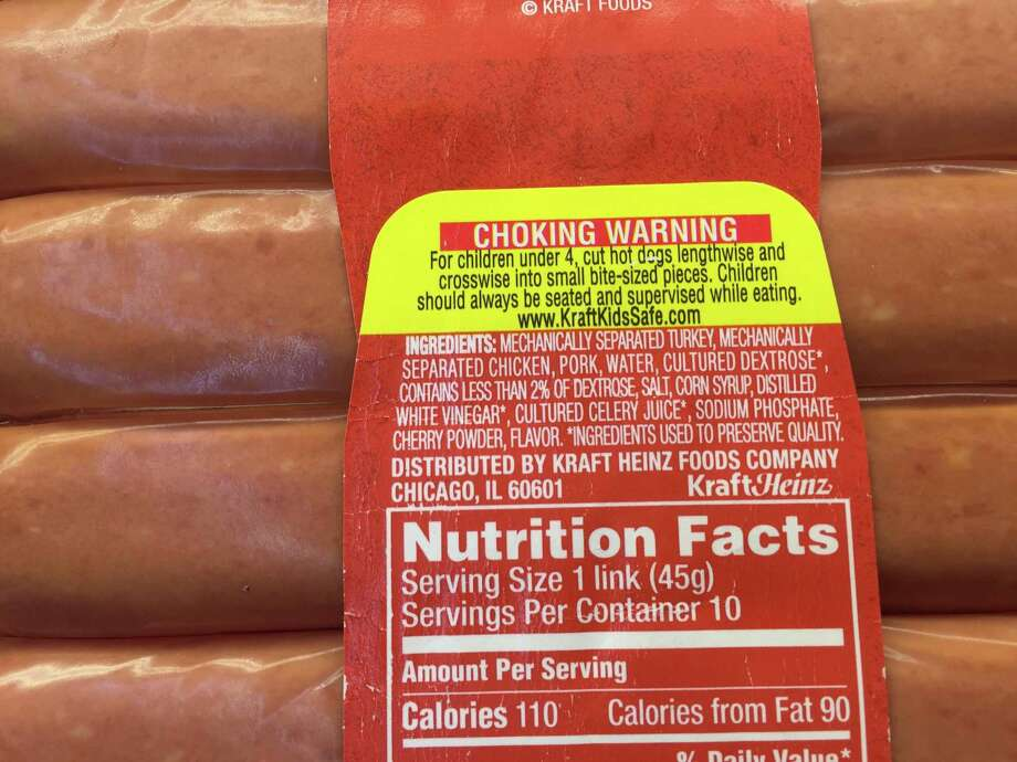 C28BJL4Ng6 Hot Dog On A Stick With Queso Sauce By Kraft Foods also Jiffy Corn Dog Mini Muffins also Lunchables Turkey American Cracker Stackers Lunch  bination With Capri Sun Pacific Cooler Drink as well Oscar Mayer Bacon Nutrition Label besides B3NjYXIgbWF5ZXIgd2VpbmVy. on oscar mayer dogs nutrition