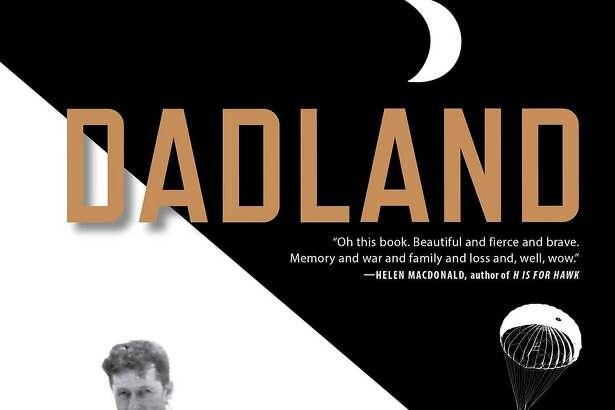 """""""Dadland"""""""