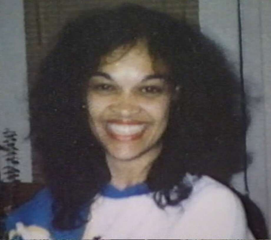 Mary Jane LeFlore was last seen on July 19, 1991. Her body was found on Feb. 9, 1993, when a man claiming to be a prospective land buyer saw her remains on land near Highway 30.Police identified LeFlore's through her dental records and the jewelry. Photo: Hunstville Police Department