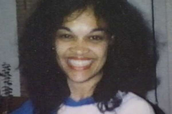 Mary Jane LeFlore was last seen on July 19, 1991. Her remains were found on Feb. 9, 1993, when a man claiming to be a prospective land buyer saw her remains on land near Highway 30.  Police identified LeFlore's through her dental records and the jewelry found on the remains.