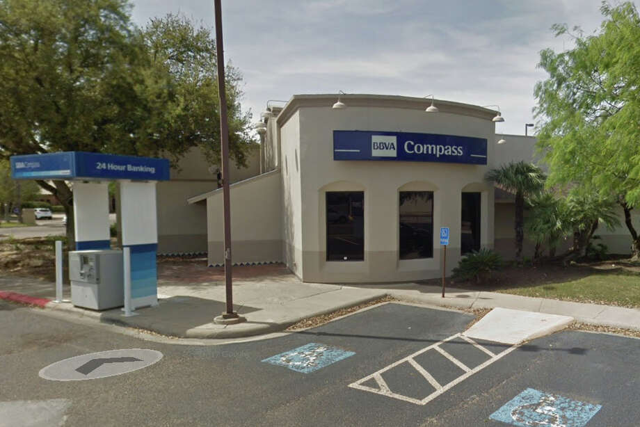 Click ahead to see what's open and what's closed on MLK Day 2019 in Laredo.Financial institutionsClosed  Photo: Google Maps/Street View