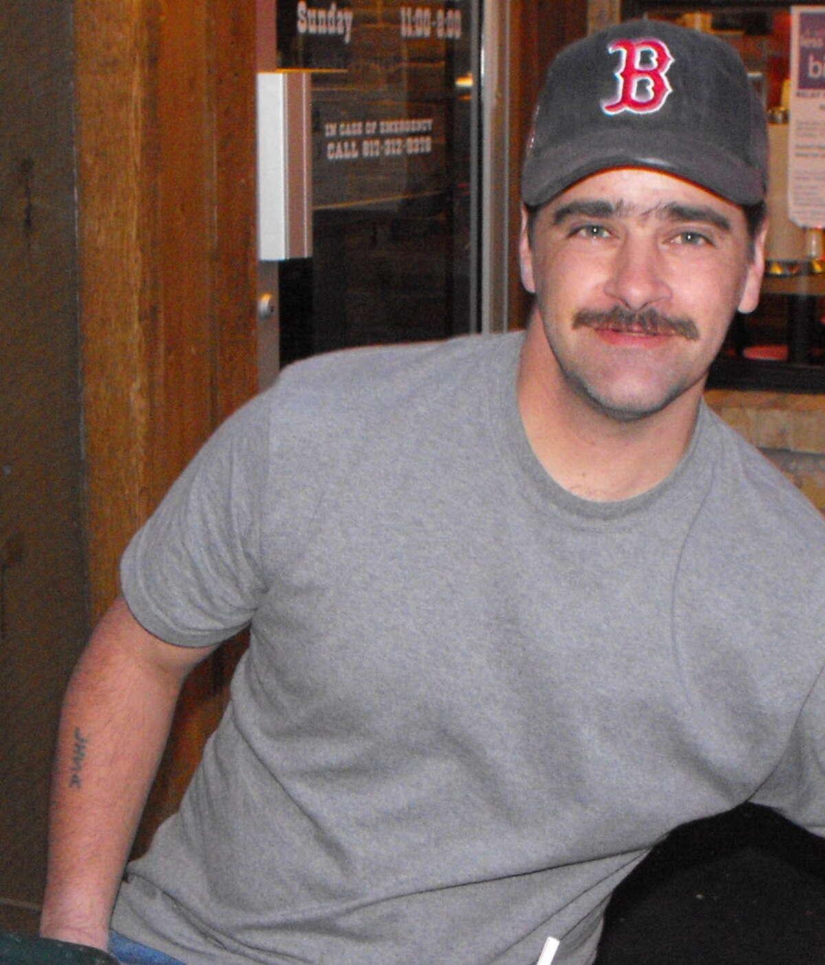 Marc Douglas, 2010