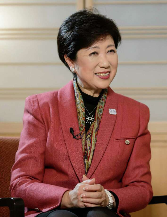 Koike Camp Wins Landslide in Tokyo Election, Trounces LDP (News)
