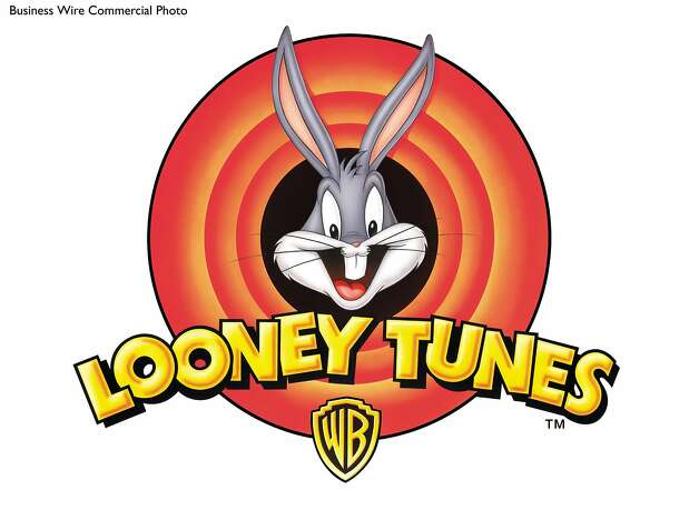 Looney Tunes Cartoons (Season 2) Available on HBO Max July 8 Photo: BW