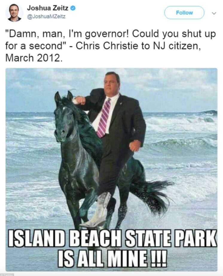 920x920 how christie's defiance lifted, then hobbled his political career
