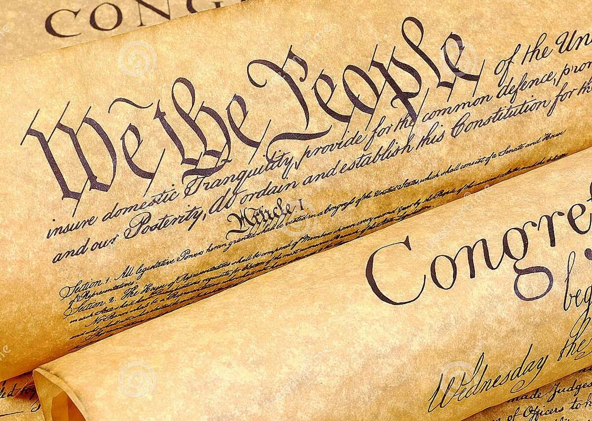 The Declaration of Independence was signed July 4, 1776 -- its legacy is paid tribute by today's national holiday.