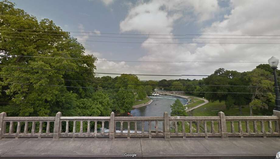 Comal River drowning victim identified as 29-year-old Texas