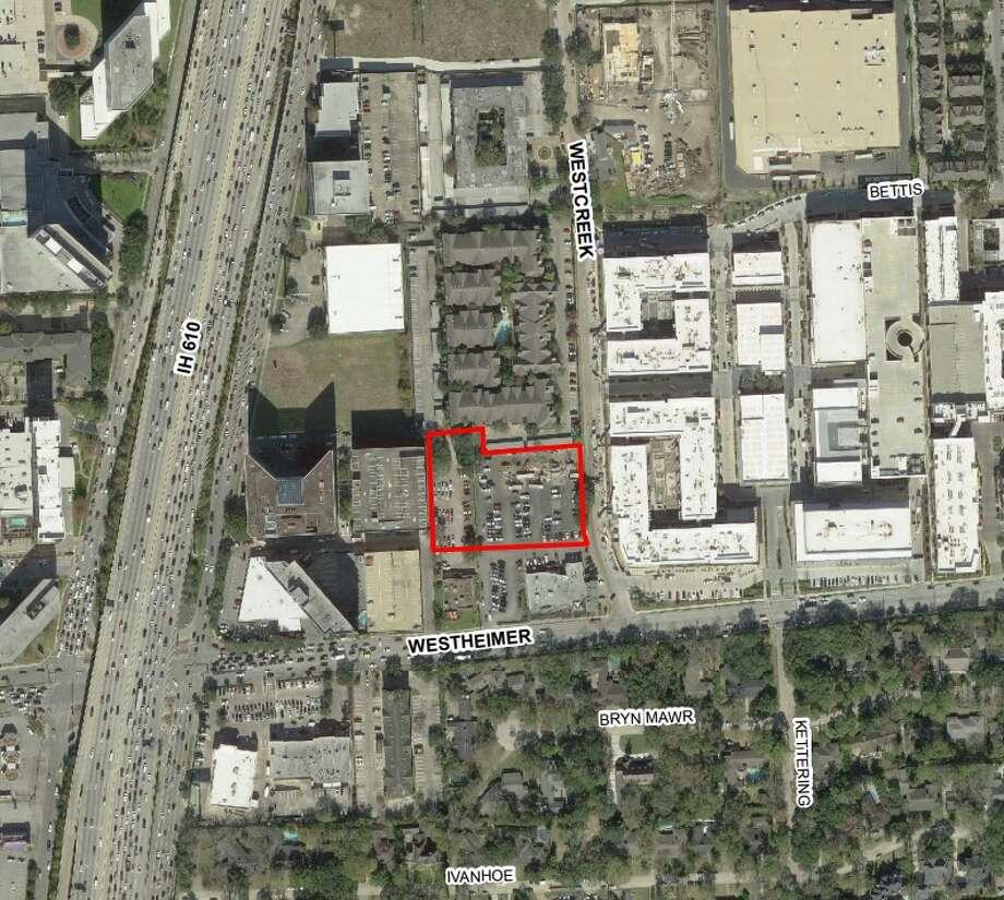Houston Oaks: New Equinox Hotel Proposed For Houston's River Oaks