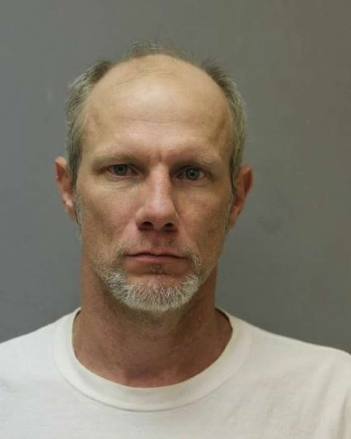 An LPD officer assigned to the U.S. Marshals Fugitive Task Force arrested Jeremy Daniel Key, 41, without incident June 23 at the Evelyn Motor Inn at 2720 San Bernardo Ave.